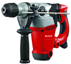 Productimage Rotary Hammer Kit RT-RH 32 Kit