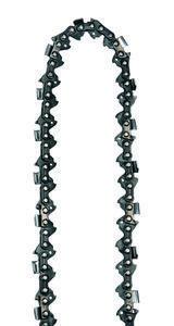Productimage Chain Saw Accessory Ersatzkette BG-LC 1815 T