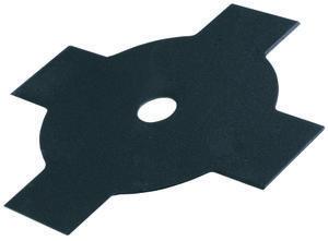 Productimage Scythe Accessory Ersatzmesser BG-BC 41