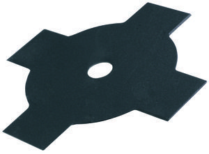 Productimage Scythe Accessory Spare blade for BG-BC 41