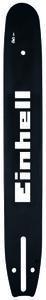 Productimage Chain Saw Accessory Ersatzschwert f. GE-HC 18 LI T