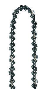 Productimage Chain Saw Accessory Ersatzkette f. GE-HC 18 LI T