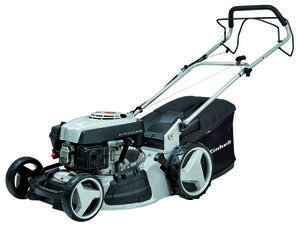 Productimage Petrol Lawn Mower GC-PM 51/2 S HW SE