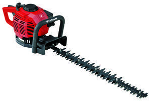 Productimage Petrol Hedge Trimmer GC-PH 2155