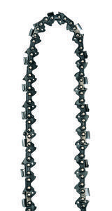 Productimage Chain Saw Accessory Spare Chain 20cm 1,3 33T 3/8