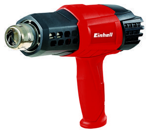 Productimage Hot Air Gun TE-HA 2000 E
