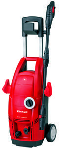 Productimage High Pressure Cleaner TC-HP 1538 PC+