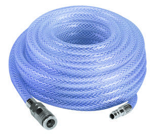 Productimage Air Compressor Accessory Air hose 9mm inner dia, 15m
