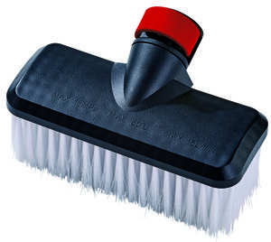 Productimage High Pressure Cleaner Accessor HPWB 17 - washing brush