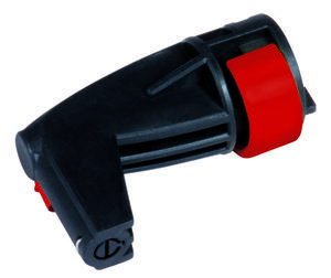 Productimage High Pressure Cleaner Accessor HPAN 90 - angle nozzle