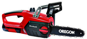 Productimage Cordless Chain Saw GC-LC 18 Li