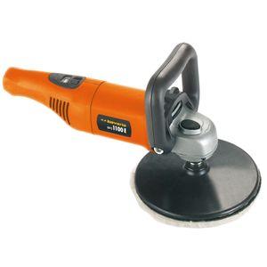 Productimage Polishing and Sanding Machine BPO 1100 E