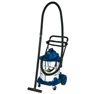 Productimage Wet/Dry Vacuum Cleaner (elect) YPL 1451