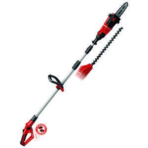 Productimage Cordless Multifunctional Tool GE-HC 18 Li T-Solo