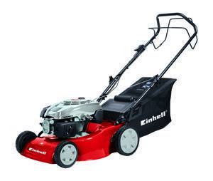 Productimage Petrol Lawn Mower GH-PM 46/1 S