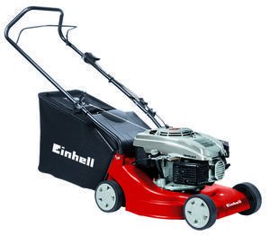 Productimage Petrol Lawn Mower GH-PM 40 P