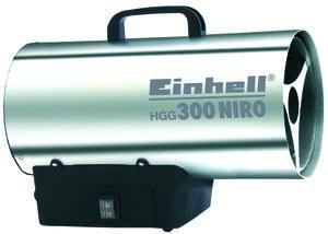 Productimage Hot Air Generator HGG 300 Niro