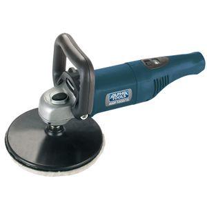 Productimage Polishing and Sanding Machine AWP 1200/1 E