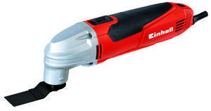 Productimage Multifunctional Tool TC-MG 220 E