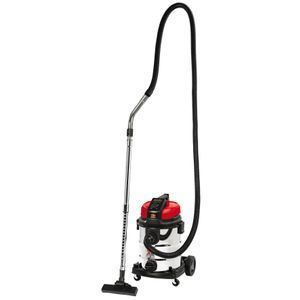 Productimage Wet/Dry Vacuum Cleaner (elect) TC-NTS 30 A
