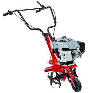 Productimage Petrol Tiller GC-MT 3036