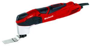 Productimage Multifunctional Tool TE-MG 200 CE