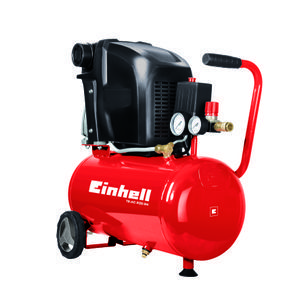 Productimage Air Compressor TE-AC 230/24; EX; BR; 220V