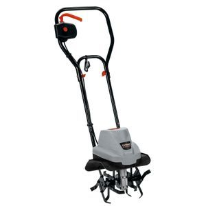 Productimage Electric Tiller PE-EBH 7530