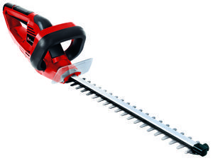 Productimage Electric Hedge Trimmer GC-EH 4550