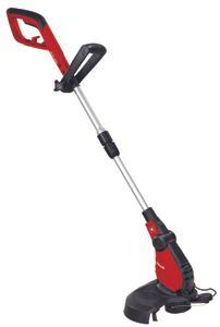 Productimage Electric Lawn Trimmer GC-ET 4530 Set