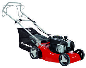 Productimage Petrol Lawn Mower GC-PM 46/1 S B&S