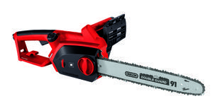 Productimage Electric Chain Saw GH-EC 2040 Kit 2