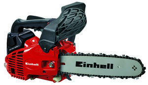 Productimage Top-handled Petrol Chain Saw GC-PC 930 I