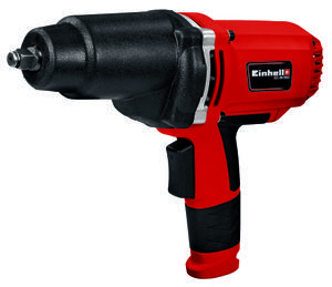 Productimage Impact Wrench CC-IW 950