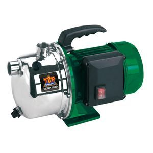 Productimage Garden Pump TCGP 1010