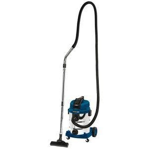 Productimage Wet/Dry Vacuum Cleaner (elect) WZ-NTS 30 A