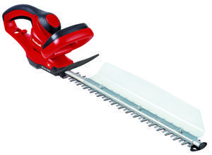 Productimage Electric Hedge Trimmer GC-EH 5550