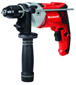 Productimage Impact Drill TE-ID 750/1 E
