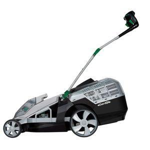 Productimage Cordless Lawn Mower GAM-E43Li