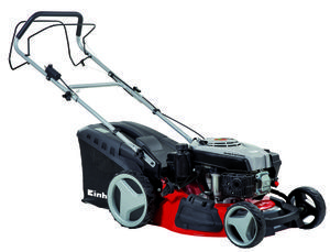 Productimage Petrol Lawn Mower GC-PM 51/2 S HW-E