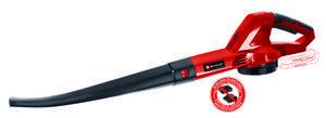 Productimage Cordless Leaf Blower GE-CL 18 Li E-Solo