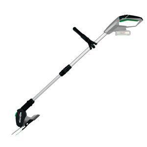 Productimage Cordless Lawn Trimmer GAT-E 20 Li OA