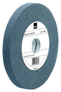 Productimage Bench Grinder Accessory grinding stone 150x12,7x16, fi