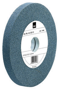 Productimage Bench Grinder Accessory Grinding stone 150x12,7x20mm,f