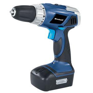 Productimage Cordless Drill BT-CD 18/2 Li