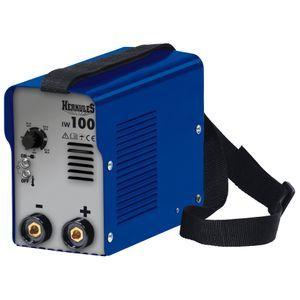 Productimage Inverter Welding Machine IW 100