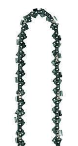Productimage Chain Saw Accessory Ersatzkette für GC-PC 930 I