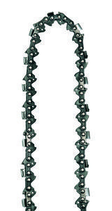 Productimage Chain Saw Accessory Spare Chain 30cm 1,3 44T 3/8