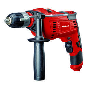 Productimage Impact Drill TC-ID 1000 Kit