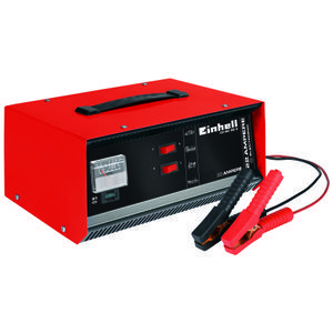 Productimage Battery Charger CC-BC 22 E